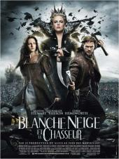 Blanche-Neige et le Chasseur / Snow.White.and.the.Huntsman.2012.EXTENDED.1080p.BluRay.X264-AMIABLE