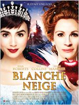 Blanche Neige / Mirror.Mirror.2012.BluRay.720p.DTS.x264-CHD