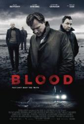 Blood / Blood.2012.MULTi.1080p.BluRay.x264-AKATSUKi