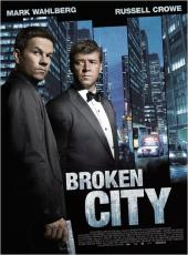 Broken City / Broken.City.2013.1080p.BrRip.x264-YIFY