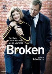 Broken / Broken.2012.LIMITED.720p.BluRay.x264-GECKOS