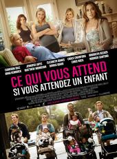 Ce qui vous attend si vous attendez un enfant / What.To.Expect.When.Youre.Expecting.2012.720p.BluRay.x264-SPARKS