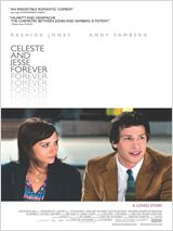 Celeste and Jesse Forever / Celeste.and.Jesse.Forever.2012.720p.BluRay.x264-SPARKS