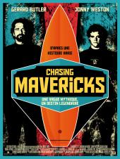 Chasing Mavericks / Chasing.Mavericks.2012.MULTi.1080p.BluRay.x264-ROUGH