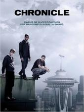 Chronicle / Chronicle.2012.Directors.Cut.BluRay.1080p.DTS.x264-CHD