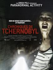 Chroniques de Tchernobyl / Chernobyl.Diaries.2012.720p.BluRay.x264-SPARKS