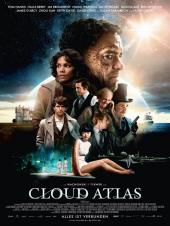 Cloud Atlas / Cloud.Atlas.2012.1080p.Bluray.X264-HDT