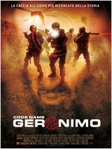 Code Name Geronimo / Seal.Team.Six.The.Raid.On.Osama.Bin.Laden.2012.1080p.BluRay.DTS.x264-ENCOUNTERS
