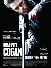 Cogan : Killing Them Softly / Killing.Them.Softly.2012.720p.BrRip.x264-YIFY