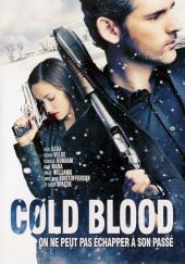 Cold Blood / Deadfall.2012.LIMITED.1080p.BluRay.x264-SPARKS