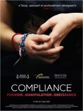 Compliance / Compliance.2012.BDRip.XviD-SPARKS