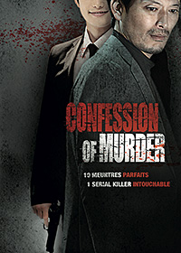 Confession of Murder / Confession.Of.Murder.2012.BRRip.720p.x264-PRiSTiNE