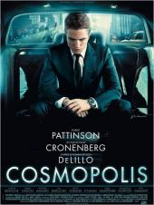 Cosmopolis / Cosmopolis.2012.LiMiTED.1080p.BluRay.x264-AN0NYM0US