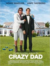 Crazy Dad / Thats.My.Boy.2012.720p.BluRay.x264-SPARKS