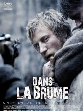 Dans la brume / In.The.Fog.2012.1080p.BluRay.x264.EAC3-SARTRE