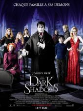 Dark Shadows / Dark.Shadows.2012.RERIP.720p.BluRay.X264-AMIABLE