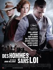 Des hommes sans loi / Lawless.2012.720p.BRRip.x264.AAC-KiNGDOM