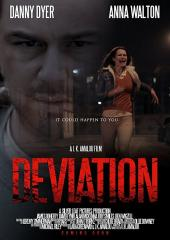 Deviation.2012.720p.BluRay.x264-TRiPS