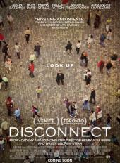 Disconnect / Disconnect.2012.LIMITED.1080p.BluRay.x264-ALLiANCE