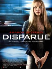 Disparue / Gone.720p.BluRay.X264-BLOW