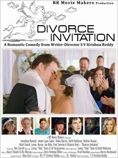 Divorce Invitation / Divorce.Invitation.2012.WEBRip.XViD-juggs