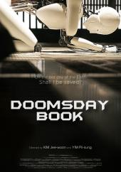 Doomsday Book / Doomsday.Book.2012.720p.BluRay.x264-Japhson