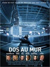 Dos au mur / Man.on.a.Ledge.2012.720p.BluRay.x264.DTS-HDChina