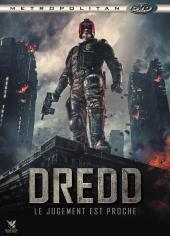 Dredd / Dredd.2012.BDRip.XviD-SPARKS