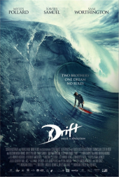 Drift / Drift.2013.720p.BluRay.x264-YIFY