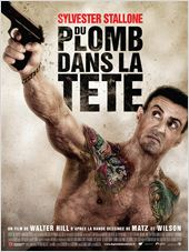 Du plomb dans la tête / Bullet.To.The.Head.2012.1080p.BluRay.x264-SECTOR7