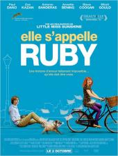 Elle s'appelle Ruby / Ruby.Sparks.2012.LIMITED.1080p.BluRay.X264-AMIABLE