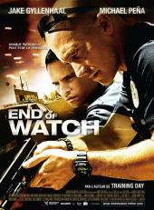 End of Watch / End.Of.Watch.2012.720p.BluRay.x264-HDCLUB