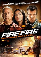 Fire with Fire : Vengeance par le feu / Fire.With.Fire.2011.720p.BluRay.x264.DTS-HDChina