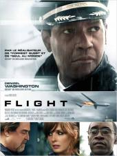 Flight / Flight.2012.720p.BluRay.x264-SPARKS