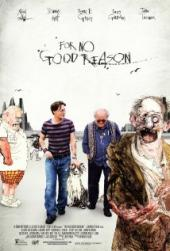For No Good Reason / For.No.Good.Reason.2012.LIMITED.720p.BluRay.x264-IGUANA