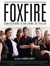 Foxfire : Confessions d'un gang de filles / Foxfire.2012.MULTi.1080p.BluRay.x264-ROUGH