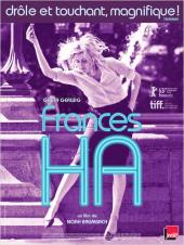 Frances Ha / Frances.Ha.2012.LIMITED.720p.BluRay.X264-AMIABLE