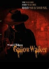 Gallowwalker