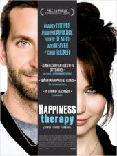 Happiness Therapy / Silver.Linings.Playbook.2012.REPACK.720p.BluRay.x264-iNFAMOUS