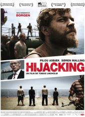 Hijacking / Kapringen.2012.DVDRip.XviD.AC3.5.1-ed_rez