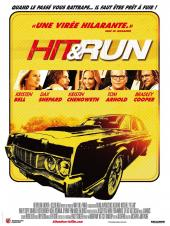 Hit and Run / Hit.and.Run.2012.720p.BluRay.x264-SPARKS