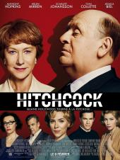 Hitchcock / Hitchcock.2012.720p.BluRay.x264-Felony