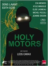 Holy Motors / Holy.Motors.2012.FRENCH.720p.BluRay.x264-ROUGH