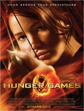 Hunger Games / The.Hunger.Games.2012.BRRip.XviD-ETRG