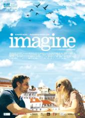 Imagine / Imagine.2012.DVDRiP.x264-DvF