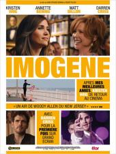 Imogene / Girl.Most.Likely.2012.720p.BluRay.DTS.x264-PublicHD