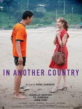 In Another Country / In.Another.Country.2012.720p.BluRay.DTS.x264-PublicHD