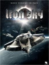 Iron Sky / Iron.Sky.2012.MULTI.Bluray-Remux.1080i.DTS-HD.MA.5.1.VC1-Sookie