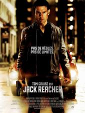 Jack Reacher / Jack.Reacher.2012.720p.BluRay.X264-AMIABLE