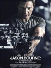 Jason Bourne : L'Héritage / The.Bourne.Legacy.2012.720p.BluRay.x264-SPARKS